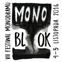 Monodram w Polsce