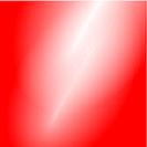 Monodram w Polsce e-Informacje